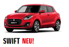 Suzuki Swift neu