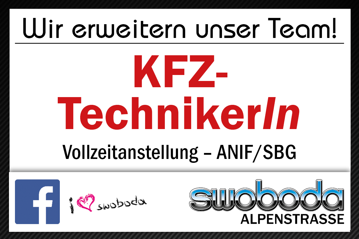 KFZ-TechnikerIn 5202